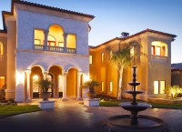 Coral Gables Homes & Mansions