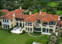 Pinecrest Luxury Homes/Mansions