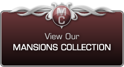 Mansions Collection