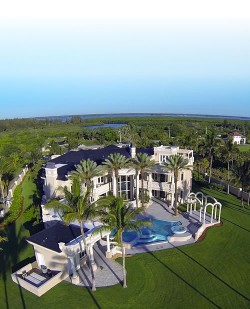 verobeach-beachfront-mansion-aerial