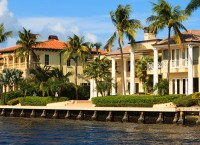 Fort Lauderdale Luxury Homes and Waterfront Mansions