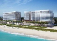 The Surf Club Hotel & Residences