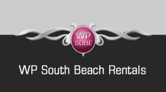 WP South Beach Rentals